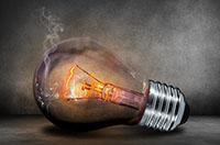 에너지 전력